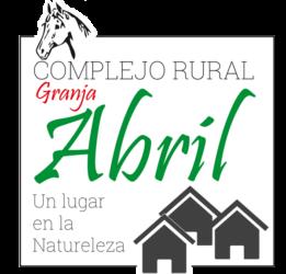 Complejo Rural Granja Abril