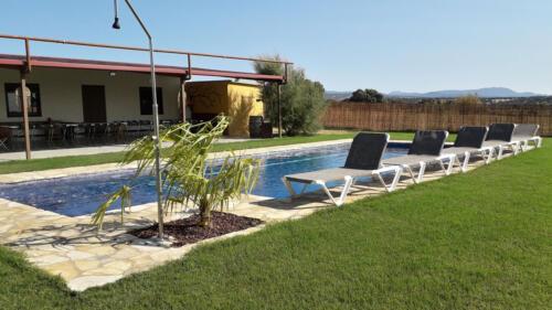 21-piscina01