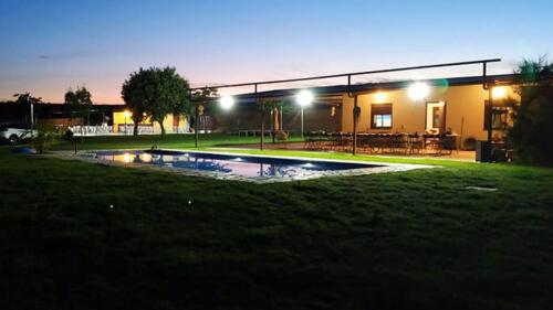 21-piscina03