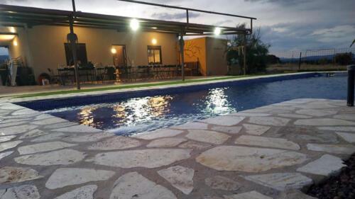 21-piscina04